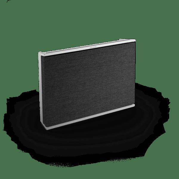 Beosound Level Black Aluminium