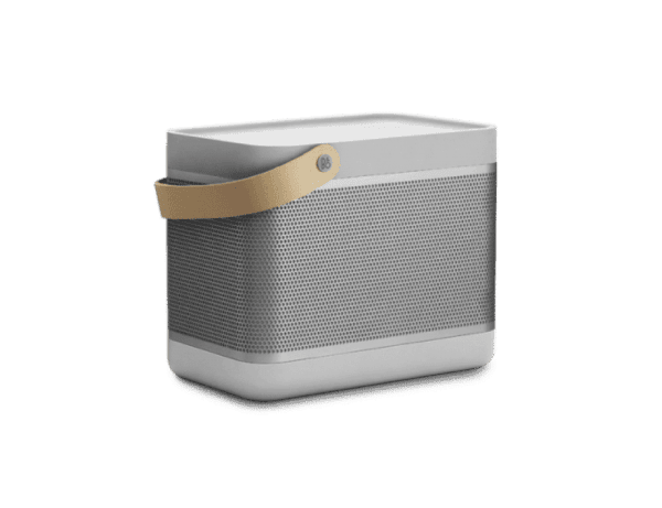 Beolit 17 - Soundboks | B&OBærbar Bluetooth-højttaler med imponerende lyd og mulighed for brugertilpasning