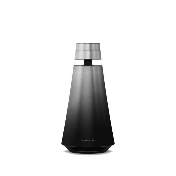 Beosound 1 New York