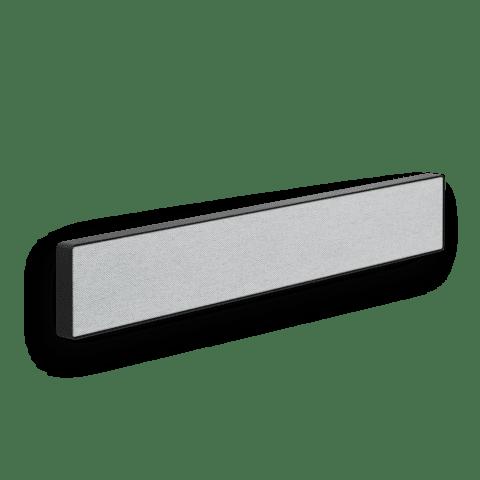 B&O Soundbar