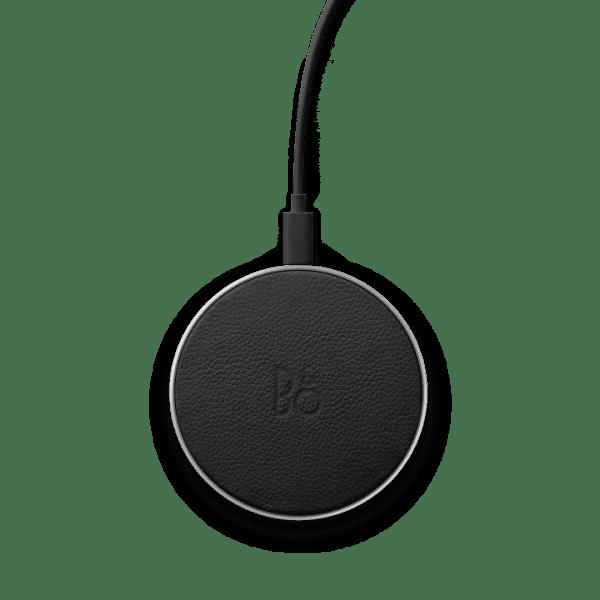 E8_2.0_ChargerPad_BLACK_Front_1