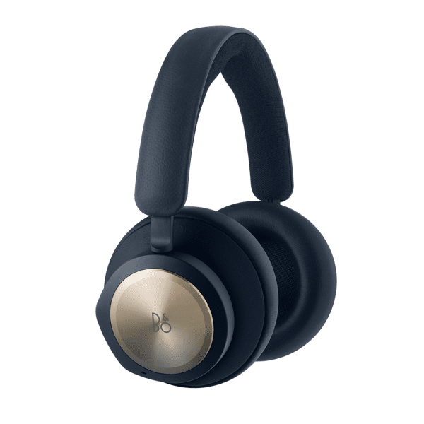 Beoplay Portal Navy