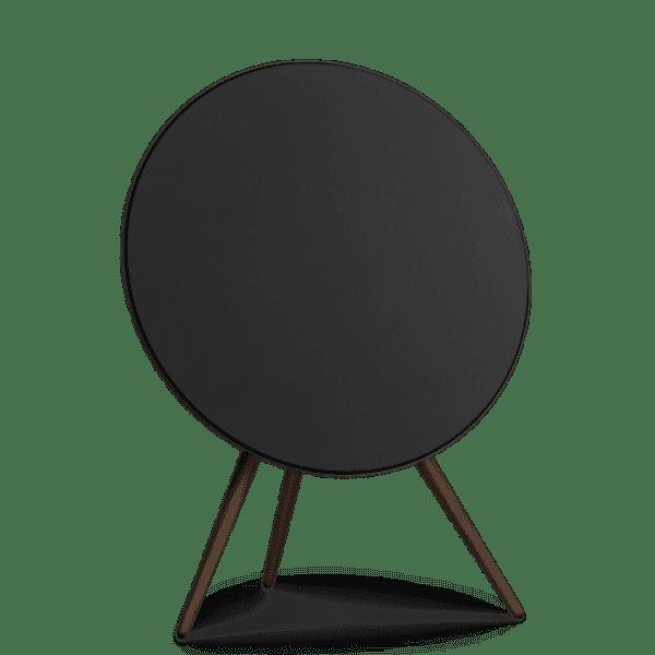 Beoplay A9 MK4 Black