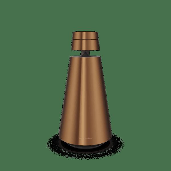 Beosound 1 Bronze