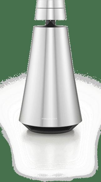 Beosound 1 speaker